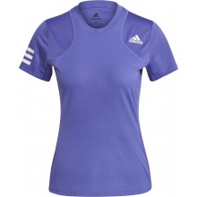 WOMEN'S ADIDAS CLUB T-SHIRT