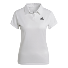 WOMEN'S ADIDAS READY POLO