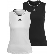 WOMEN'S ADIDAS MATCH TANK TOP