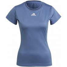 WOMEN'S ADIDAS FREELIFT T-SHIRT