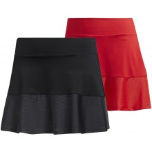 ADIDAS MATCH GAMESET SKIRT