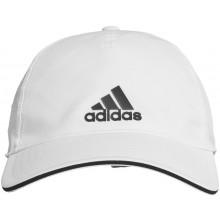 ADIDAS BASEBALL 4A CAP