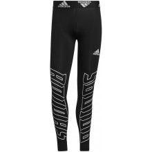 ADIDAS TECHFIT 3/4 TIGHTS