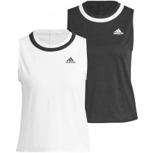 WOMEN'S ADIDAS CLUB KNOT TANK TOP