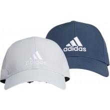 ADIDAS BASEBALL LT CAP