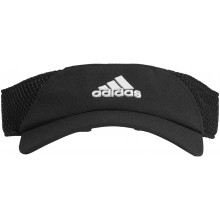 JUNIOR ADIDAS READY VISOR
