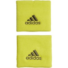 ADIDAS TENNIS WRISTBANDS