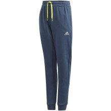 JUNIOR BOYS ADIDAS PANTS