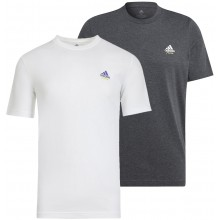 ADIDAS GRAPHIC PARIS T-SHIRT