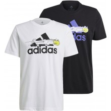 ADIDAS GRAPHIC T-SHIRT