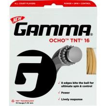 GAMMA STRING OCHO TNT 16 (12,2 M)