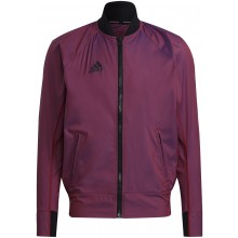 ADIDAS PERFORMANCE JACKET