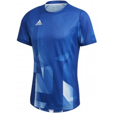 ADIDAS FREELIFT READY T-SHIRT