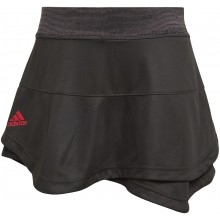 ADIDAS PERFORMANCE SKIRT
