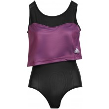 WOMEN'S ADIDAS PERFORMANCE BODYSUIT