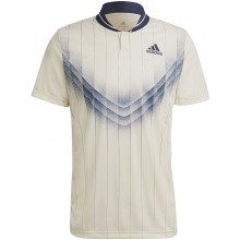 ADIDAS GRAPHIC POLO