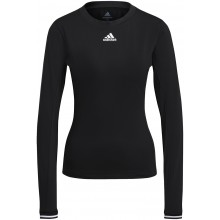 WOMEN'S ADIDAS FREELIFT LONG SLEEVE T-SHIRT
