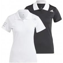 WOMEN'S ADIDAS CLUB POLO