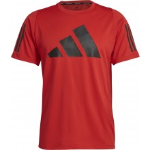 ADIDAS FL 3 BAR T-SHIRT
