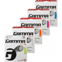 GAMMA STRING TNT² 17 (12,2 M) WHITE