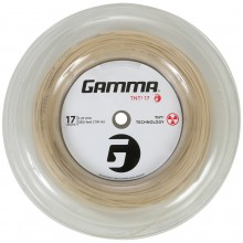 GAMMA TNT2 110M STRING REEL