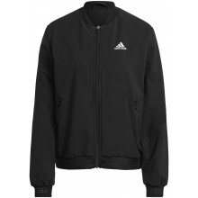 WOMEN'S ADIDAS PERFORMANCE JACKET