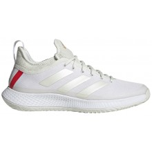 ADIDAS DEFIANT GENERATION STAN SMITH ALL COURT SHOES
