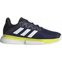 ADIDAS SOLEMATCH BOUNCE ALL COURT SHOES