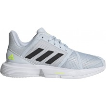 WOMEN'S ADIDAS COURTJAM BOUNCE CLAY COURT SHOES