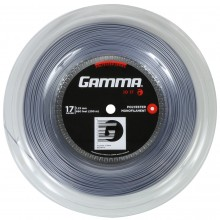 GAMMA IO 18 200M STRING REEL