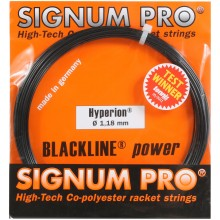 SIGNUM PRO HYPERION 1.24 (12 METRES) STRING PACK