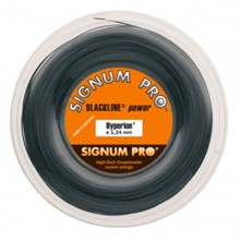 STRING REEL SIGNUM PRO HYPERION 1.30 MM (200 METRES)