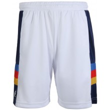 AUSTRALIAN PLAYER SHORTS