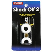 ANTIVIBRATEUR TOURNA SHOCK OFF 2
