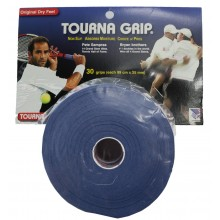 30 TOURNA GRIP ORIGINAL OVERGRIPS