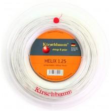 KIRSCHBAUM HELIX (200 METRES) STRING REEL