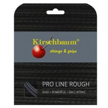 KIRSCHBAUM STRING PRO LINE 2 ROUGH (12 METERS)