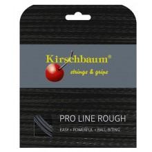 KIRSCHBAUM STRING PRO LINE 2 ROUGH (12 METRES)