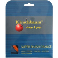 KIRSCHBAUM SUPER SMASH ORANGE STRING (12 METERS)