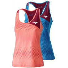 WOMEN'S MIZUNO AMPLIFY TANK TOP