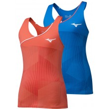 MIZUNO PRINTED TANK TOP