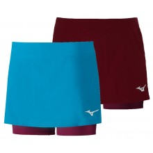 MIZUNO FLEX 2-in-1 SKIRT