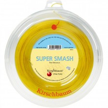REEL KIRSCHBAUM SUPER SMASH 200 METERS)