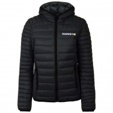 WOMEN'S TENNISPRO JACKET