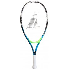 JUNIOR PRO KENNEX ACE 21 RACQUET