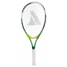 JUNIOR PRO KENNEX ACE 23 RACQUET