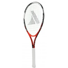 JUNIOR PRO KENNEX ACE 25 RACQUET
