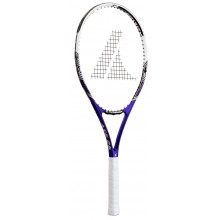 JUNIOR PRO KENNEX ACE 26 RACQUET