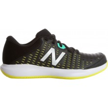 JUNIOR NEW BALANCE 696 V4 ALL COURT SHOES