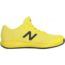 JUNIOR NEW BALANCE 996 V4 ALL COURT SHOES